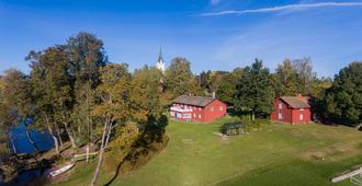 Prostgården - Sunne - Outdoors view