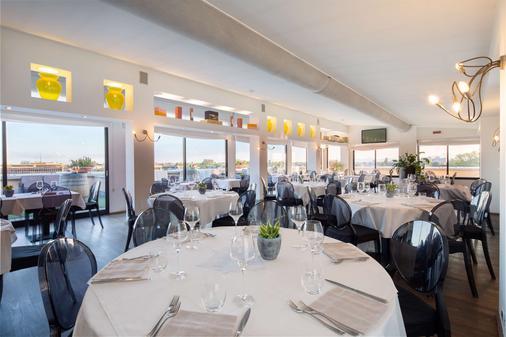 Best Western Hotel Biri - Padua - Banquet hall