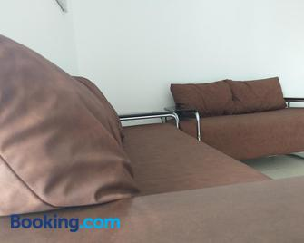 Premium Loft Lorena - Lorena - Living room