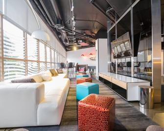 Le Méridien Delfina Santa Monica - Santa Monica - Lounge