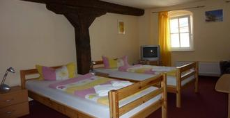 Pension Hafenblick - Stralsund - Quarto