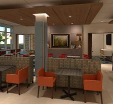 Holiday Inn Express & Suites Bullhead City