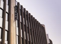 Getaway Studios Leuven - Leuven - Building