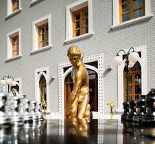 Afor Art Hotel