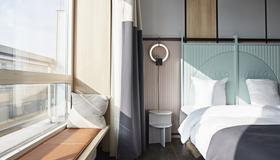 Cph Hotel - Copenhagen