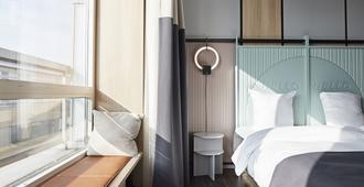 Cph Hotel - Copenhague