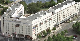 Original Sokos Hotel Vantaa - Vantaa