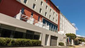 プロテア ホテル ファイア&アイス ケープタウン - ケープタウン - 建物