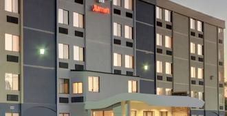 Fairfield Inn by Marriott Boston Woburn/Burlington - Woburn
