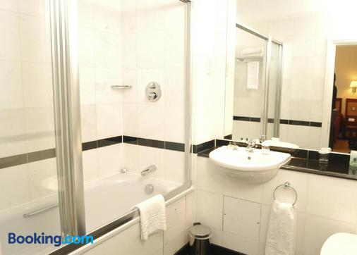Grange Clarendon - London - Bathroom