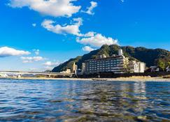 Juhachiro - Gifu