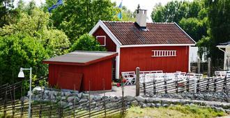 Best Western Arlanda Hotellby - Arlanda