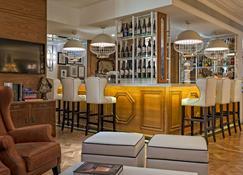 H10 Duque de Loule - Lissabon - Bar