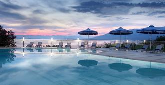 Messinian Bay Hotel - Kalamata