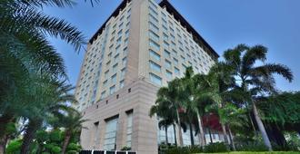 Radisson Blu Hotel Indore - Indore