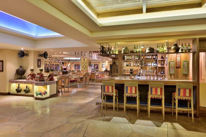 Radisson Blu Hotel Indore - Indore - Baari