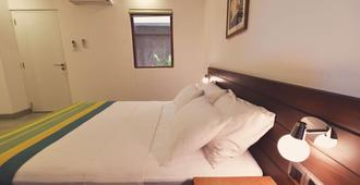 Drift Bnb - Colombo - Habitación
