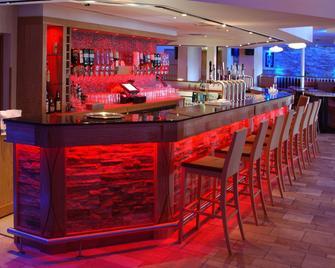 Silverbirch Hotel - Omagh - Bar