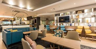 Holiday Inn Bristol - Filton - Bristol - Lobby