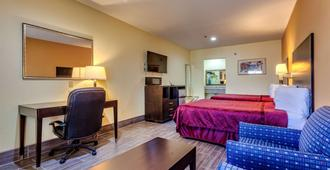 Quality Inn Brownsville - Brownsville