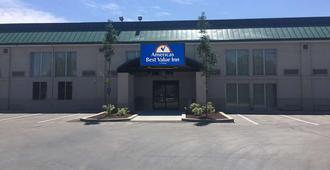 Americas Best Value Inn & Suites Boise - Boise