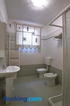Casa del Miele - Venice - Bathroom