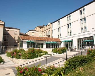 ibis Périgueux Centre - Périgueux - Gebäude