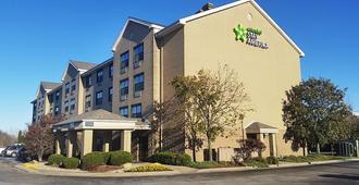 Extended Stay America Suites - Cincinnati - Florence - Turfway Rd - פלורנס