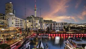 The Sebel Auckland Viaduct Harbour - Auckland - Extérieur
