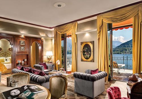 Grand Hotel Tremezzo 643 1 1 7 4 Tremezzo Hotel Deals Reviews Kayak