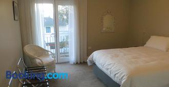Northwood Bed and Breakfast - Perth - Habitación