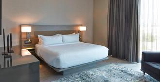 Ac Hotel Des Moines East Village - Des Moines - Habitación