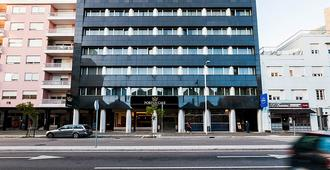 Portus Cale Hotel - פורטו