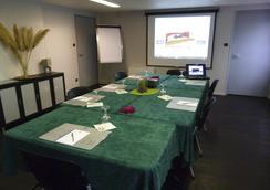 Kyriad Bergerac - Bergerac - Meeting room