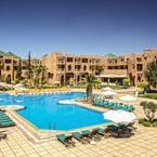 Marrakech Hoteles: 3.930 Ofertas en Marrakech de hoteles baratos ...