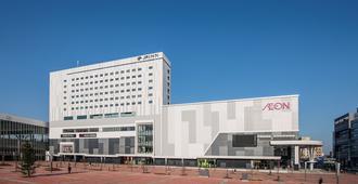JR Inn Asahikawa - Asahikawa