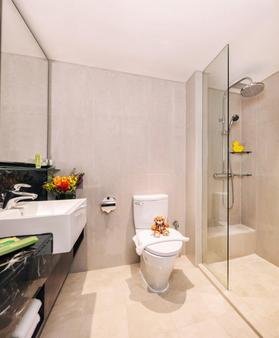 Royal Plaza On Scotts - Singapura - Casa de banho