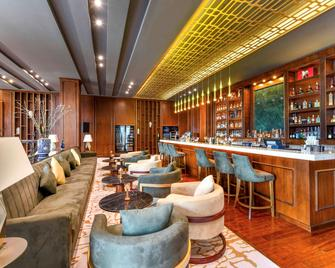 Royal Saray Resort Managed by Accor - Seef - Bar