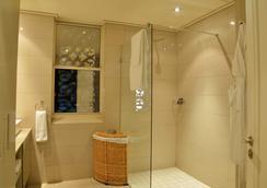 Cape Royale Luxury Suites - Κέιπ Τάουν - Μπάνιο