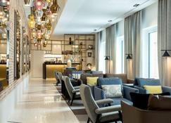 Ac Hotel Venezia - Venice - Bar