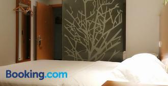 Vatica Shanghai Jiading District Anting Metro Station Moyu Road Hotel - Shangai - Habitación
