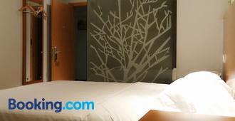 Vatica Shanghai Jiading District Anting Metro Station Moyu Road Hotel - Shanghai