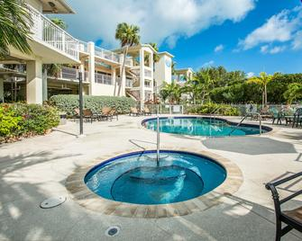 Mb Resort - Key Largo - Pool