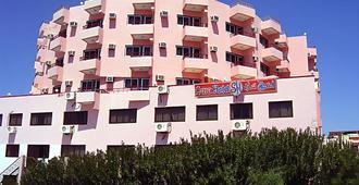 Sara Hotel Aswan - Assuan