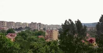 Vila Rosa - Cluj Napoca - Outdoors view