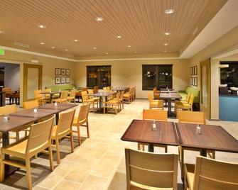 Country Inn & Suites by Radisson, Clarksville, TN - Clarksville - Ресторан