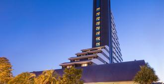 Blue Tree Premium Londrina - Londrina