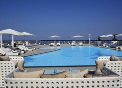 Hotel Sole In Me Resort - Ostuni - Uima-allas