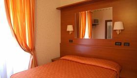 Hotel Dina - Rome - Chambre