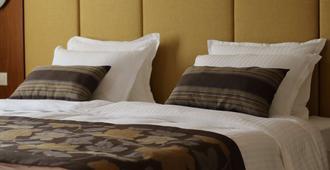 Golden Tulip Varna - Varna - Bedroom